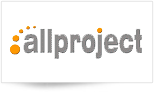 Grupo AllProject